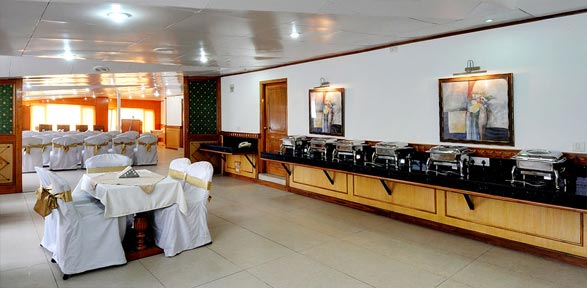Shimla Tour Package offered by Hotel Baljees Shimla