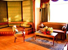 Shimla Holiday Package offered by Baljees Regency