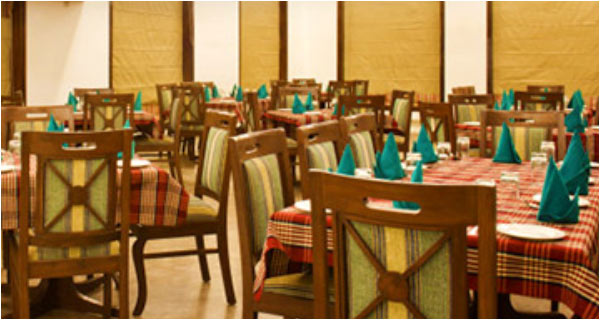 Hotel Brentwood Mussorie Weekend Tour Package
