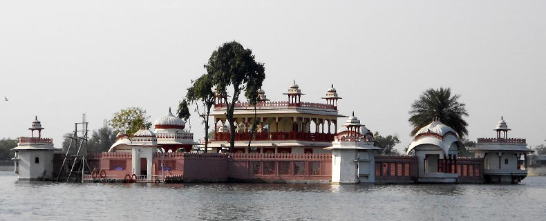 Kota Rajasthan Tour Package