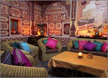 Land of the Maharajas Tour package