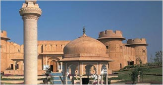 5 Star Heritage Hotels In Jaipur Jaipur Weekend Tours Delhi