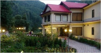 Shimla Havens Resort is the 4 Star Hotel in Shimla
