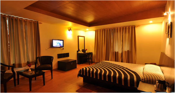 Suman Paradise Hotel Holiday Packages